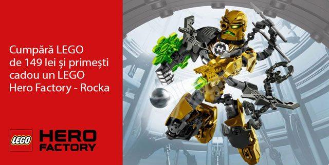 bn-LEGO-Star-Wars-700x352