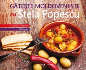 coperta_gateste_moldoveneste