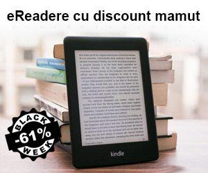 eBook_Reader-300x250
