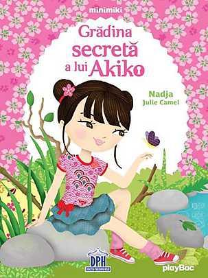 gradina-secreta-a-lui-akiko
