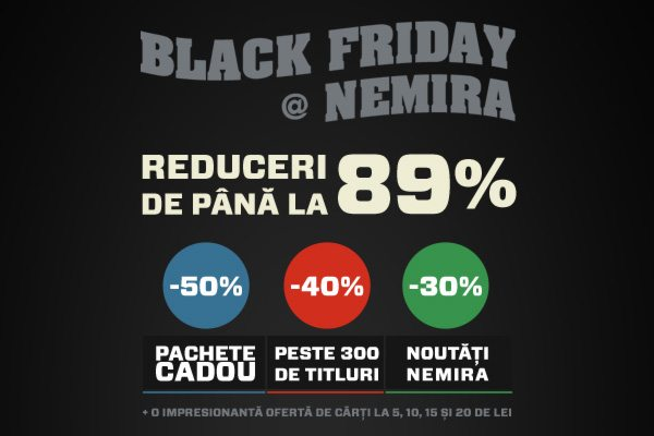 nemira_black_friday