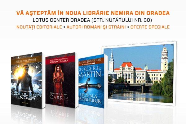 nemira_librarie_oradea