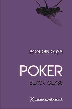 poker-black-glass