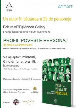 profil_poveste_personaj