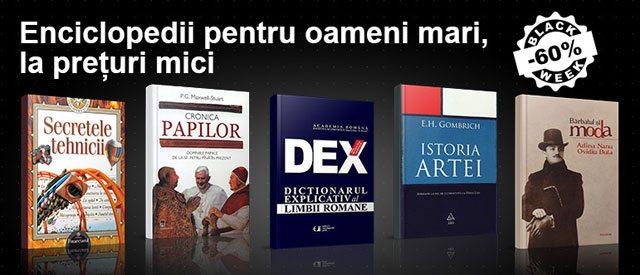 top-enciclopedii-si-diction