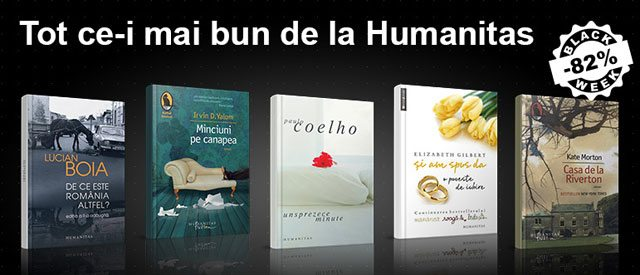 top-humanitas-BF