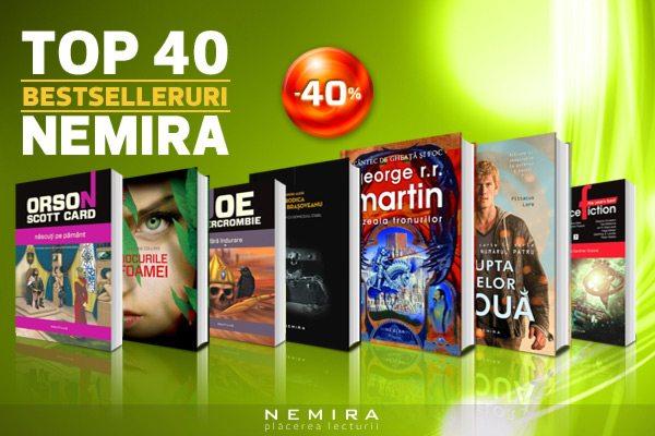 top_bestseller_nemira