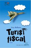 turist_fiscal