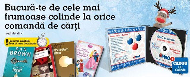 CD_colinde_cadou_emag