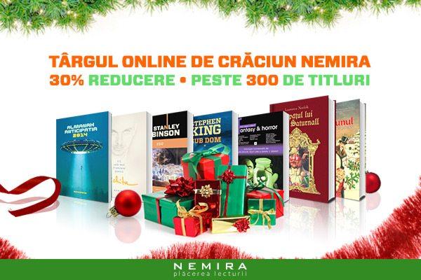 Targ-Online-Craciun-Nemira