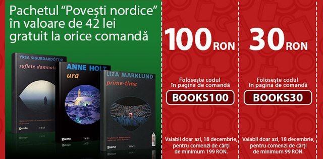 carti_nordice_voucher