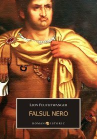 falsul_nero