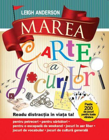 marea_carte_a_jocurilor
