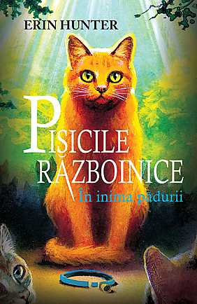 pisicile-razboinice-vol-1-in-inima-padurii