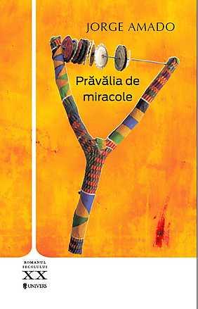 pravalia-de-miracole