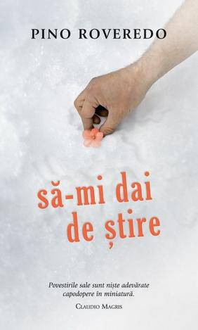 sa-mi-dai-de-stire
