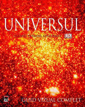 universul-ghid-vizual-complet