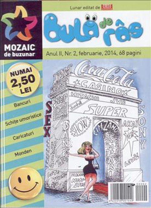 BULA-DE-RAS-(ROMANIA)2