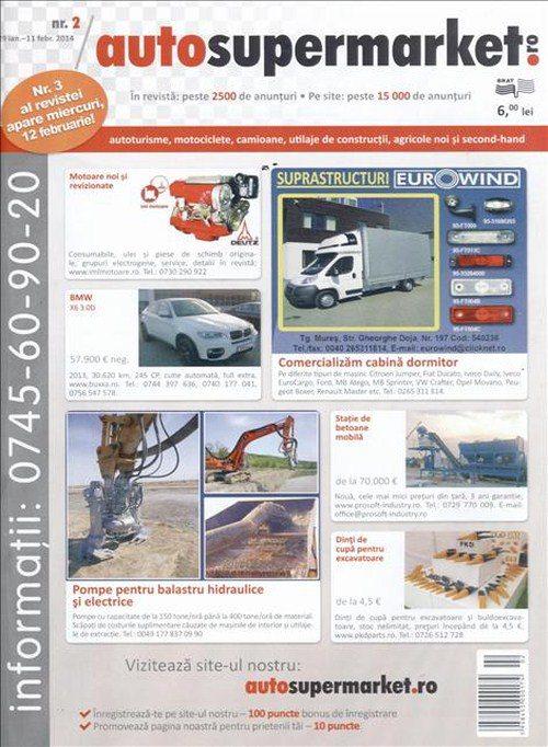 autosupermarketro-romania-cover-nr-2-2014