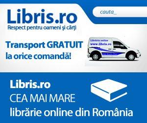 banner_libris