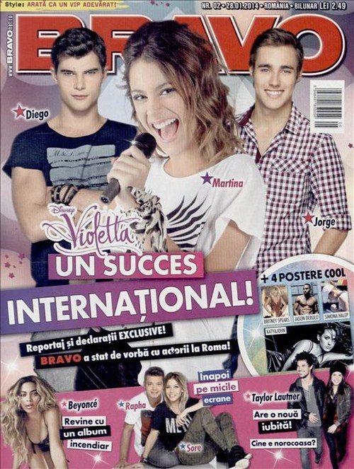 bravo-romania-cover-nr-2-2014