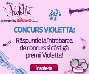 concurs_Violetta