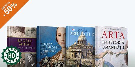 enciclopedii_adulti