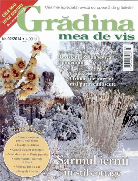 gradina-mea-de-vis-romania-cover-nr-2-2014