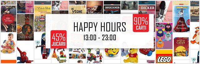 happy_hours_ianuarie