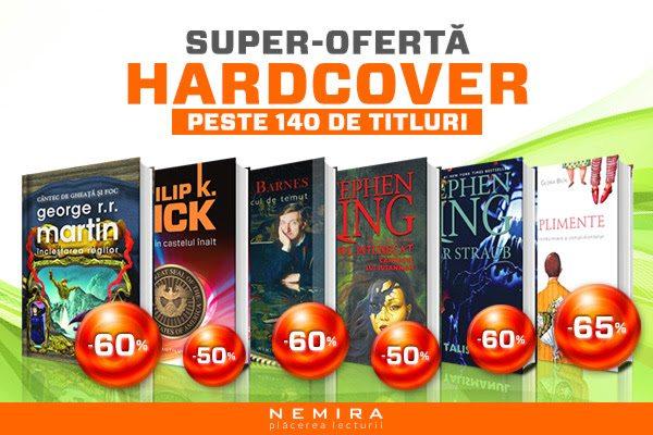 hard_cover_nemira_promotii
