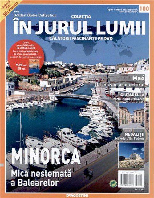 in-jurul-lumii-romania-cover-nr-100-2014
