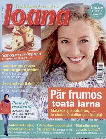 ioana-romania-cover-nr-2-2014