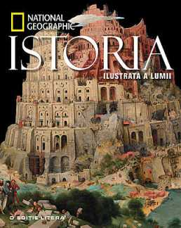 istoria-ilustrata-a-lumii