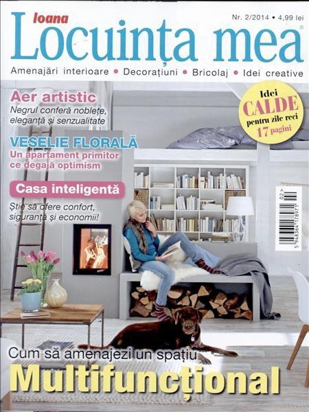 locuinta-mea-romania-cover-nr-2-2014