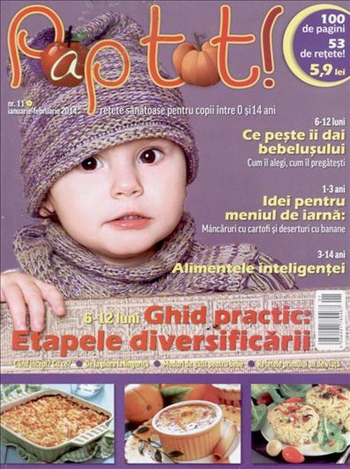 pap-tot-romania-cover-nr-11-2014