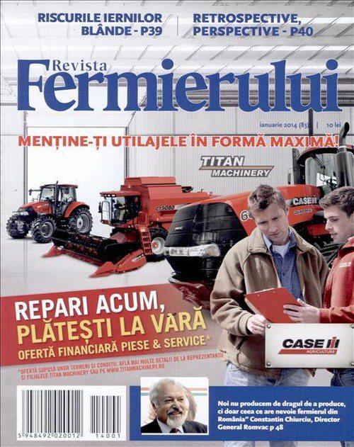 revista-fermierului-romania-cover-nr-83-2014
