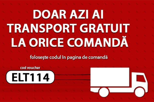 transport-gratuit-3ian-700x