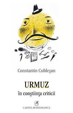 urmuz-in-constiinta-criticii