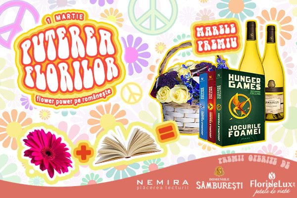 Flower-power-Nemira