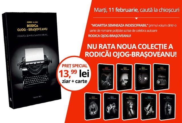 LP-RodicaOjog1
