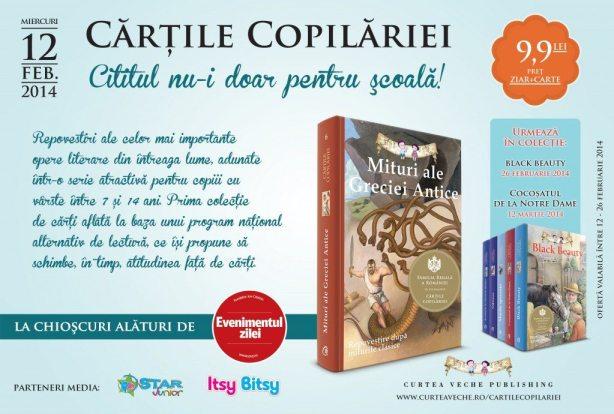 cartile_copilariei