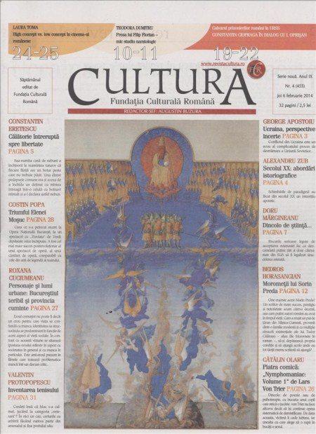 cultura-romania-cover-nr-4-2014