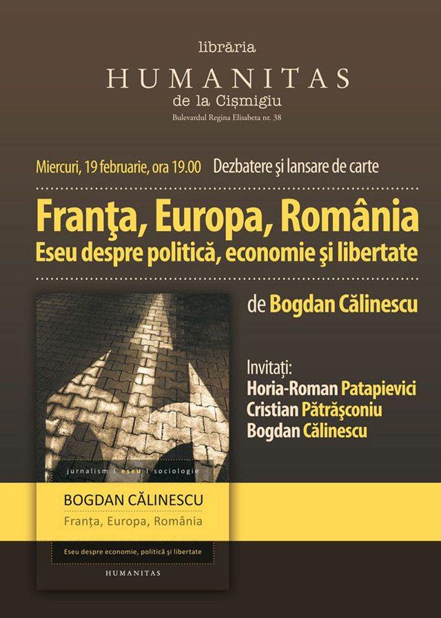 dezbatere_Bogdan_Calinescu