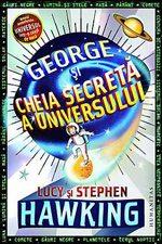 george-si-cheia-secreta-a-universului