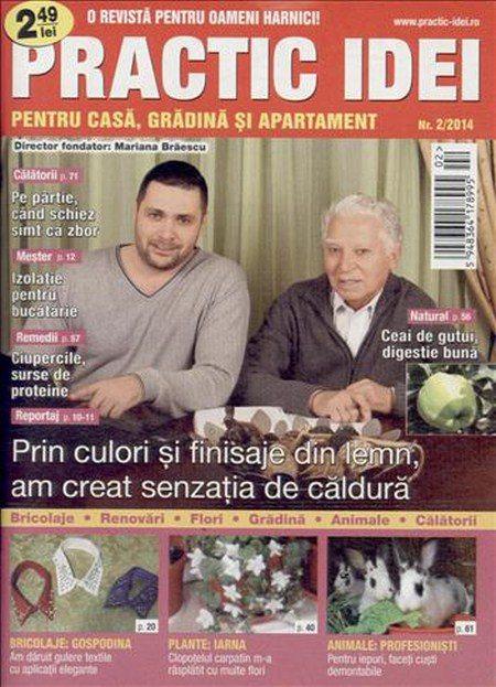 practic-cu-idei-romania-cover-nr-2-2014