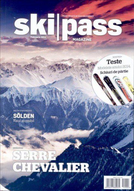 ski-pass-romania-cover-nr-4-2014