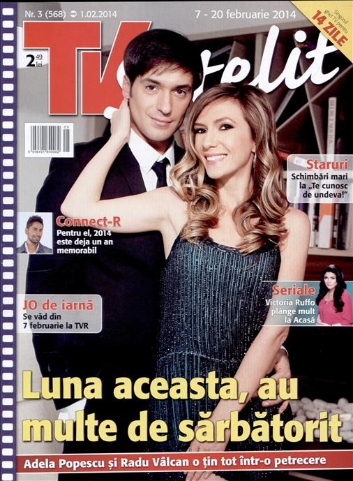 tv-satelit-romania-cover-nr-3-2014