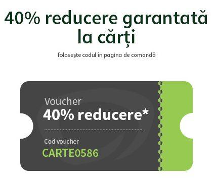 voucher_carti_elefant
