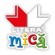 Litera-Mica