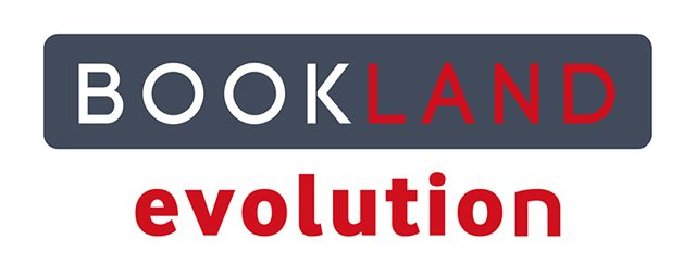 Logo_Bookland_evolution_Fin